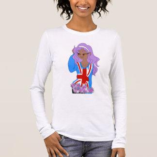 Willow Long Sleeve Shirt