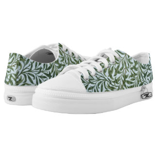 Willow Low-top Sneakers