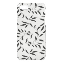 Willow Tree iPhone 7 Case