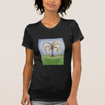 Willow Tree Tee Shirt