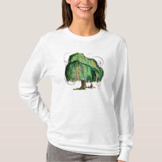 Willow Wonder T-Shirt