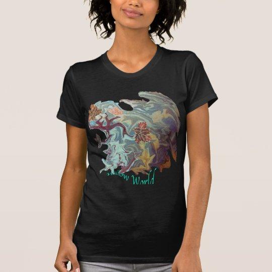 Willow World T-Shirt