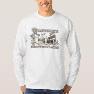Willowbrook Baptist Church T-Shirt