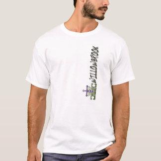 Willowbrook Shirt 4