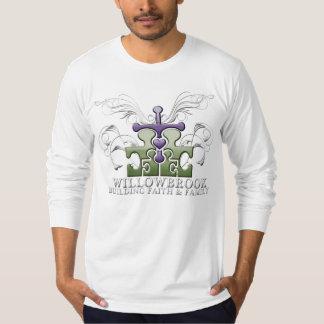 Willowbrook T-Shirt 2