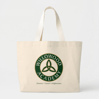 Willowood Academy Bags