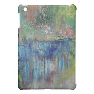 Willows iPad Mini Case