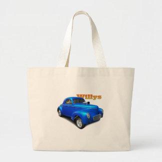 Willys Bag