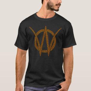 74579458 Jeep T-Shirts - T-Shirt Design & Printing | Zazzle