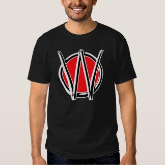 Willys Overland Logo Shirt