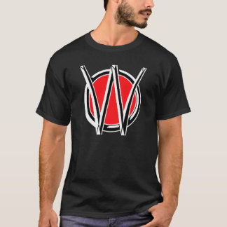 Willys Overland Logo T-Shirt