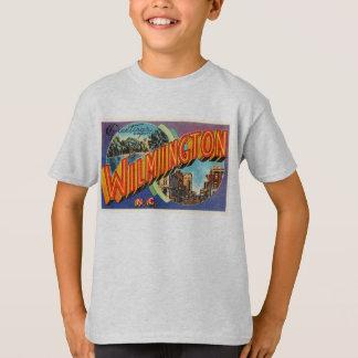 wilmington nc clothing apparel zazzle