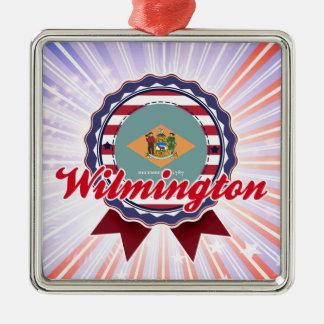 Wilmington, DE Adorno Para Reyes