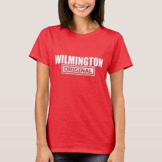 WILMINGTON ORIGINAL GRAPHIC TEE