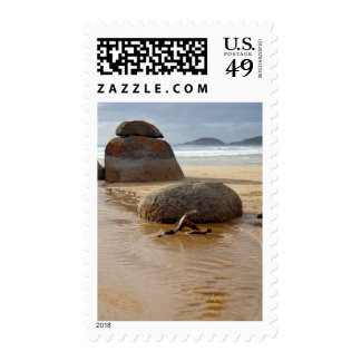 Wilson's Prom Whiskey Beach Postage