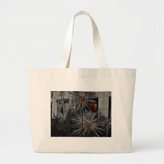 Wilted Honey Tote Bag