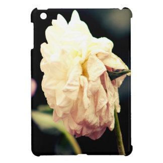 Wilting iPad Mini Cases