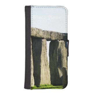 Wiltshire England iPhone 5 Wallets