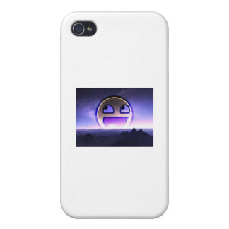 Win Iphone case Covers For iPhone 4