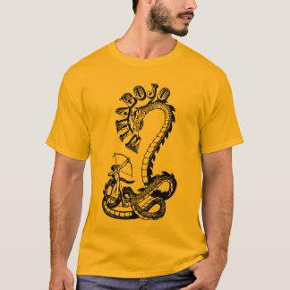 Winabojo T-Shirt