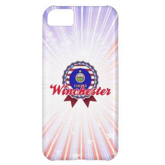 Winchester KS