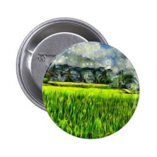 Wind and fields button