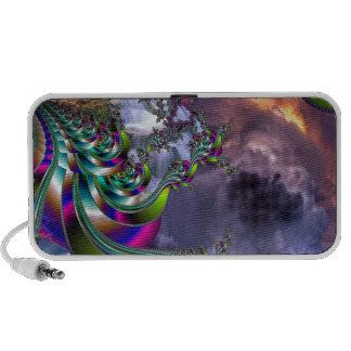 Wind Beneath My Wings.jpg Travel Speaker
