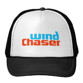 Wind Chaser Land Sailor Hat