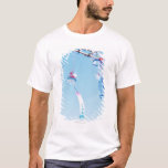 Wind-chime T-Shirt