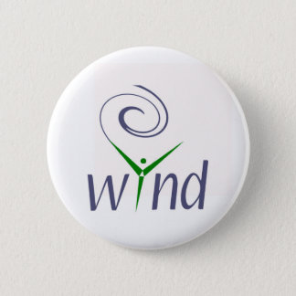 Wind Energy Button