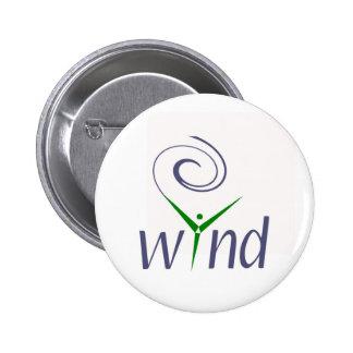 Wind Energy Pin