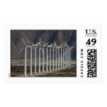 Wind Farm Stamps