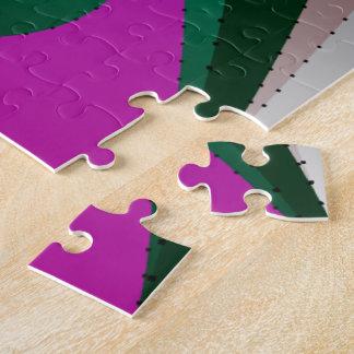 Wind Jigsaw Puzzle
