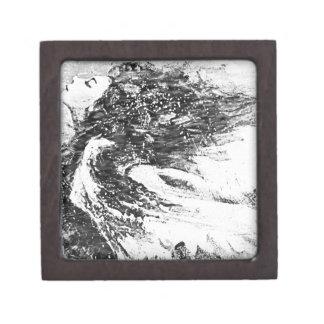 wind.jpg gift box
