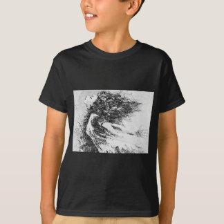 wind.jpg T-Shirt
