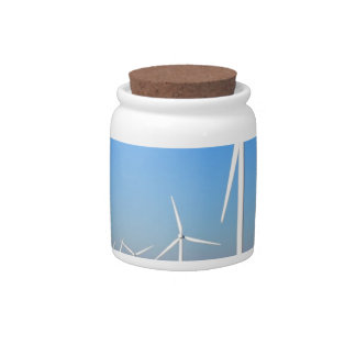 Wind mills.JPG Candy Jars