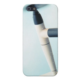 Wind Speed and Direction Instrument Case For iPhone 5
