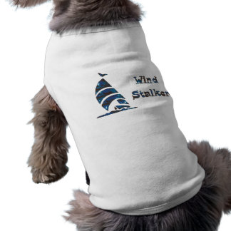 Wind Stalker T-Shirt