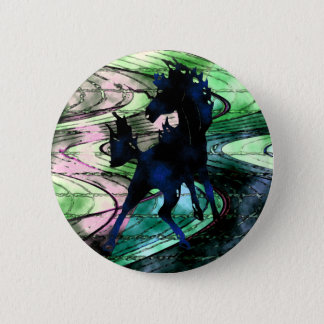 Wind Steed Button