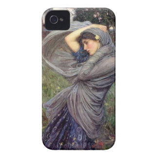 Wind Swept - G4s iPhone Case #2 iPhone 4 Cases
