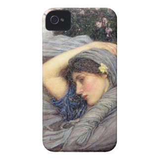 Wind Swept - G4s iPhone Case #4 Case-Mate iPhone 4 Cases