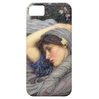 Wind Swept - G iPhone Case #4 iPhone 5 Cover