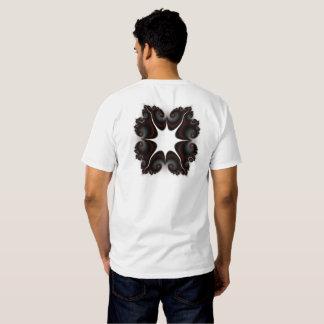 wind trooper T-Shirt