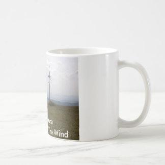 Wind-turbine-13 Mug