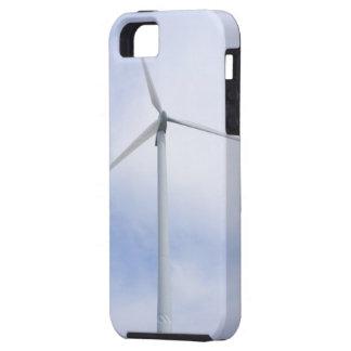 Wind Turbine ~ iPhone 5 CaseMate Vibe iPhone 5 Cases