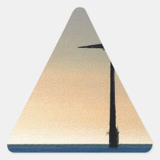 Wind Turbine Stickers