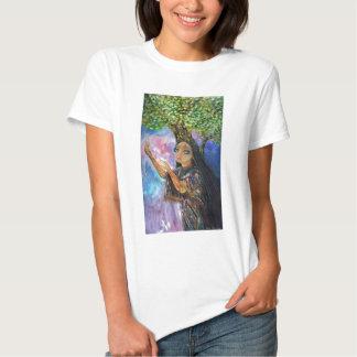 Wind Whisperer T-Shirt