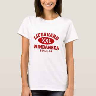 Windansea Beach, california T-Shirt