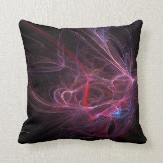 Windblown Galaxy MoJo Pillow