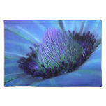 Windflower Placemat